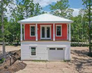 Lot 26 McIlroy Ct., Murrells Inlet image