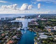 101 Ne Spanish Trl, Boca Raton image