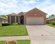 12756 Excelsior Lane, Fort Worth image