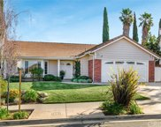 718 Briar Hill Circle, Simi Valley image