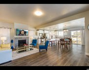 8641 N Cottonwood Aly Unit A1, Eagle Mountain image