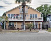405 17th Ave. S, North Myrtle Beach image