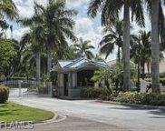 14223 Prim Point LN, Fort Myers image