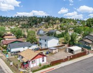 800 W Clay Ave, Flagstaff image
