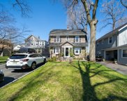 284 High St, Nutley Twp. image