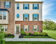 501 Pointe View Dr, Adams Twp image