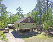 154 Cypress Knee Ct., Conway image