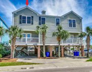 15A N Ocean Blvd., Surfside Beach image