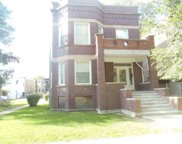 7812 South Peoria Street, Chicago image