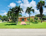 8421 Sw 142nd St, Palmetto Bay image