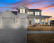 2010 E Mores Trail Dr, Meridian image