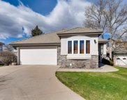 10779 Bryant Court, Westminster image