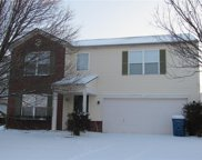 4533 Bellchime  Drive, Indianapolis image