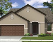 203 SE Courances Drive, Port Saint Lucie image