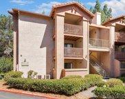 12007     Alta Carmel Ct     315, Rancho Bernardo/Sabre Springs/Carmel Mt Ranch image