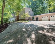 8445 Holly Springs Road, Raleigh image