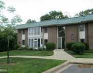 3320 CHISWICK COURT Unit #61-2C, Silver Spring image
