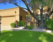 23001 N 87th Place, Scottsdale image