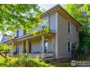 1044 Maxwell Ave, Boulder image