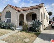 2938 S La Brea Ave, Los Angeles image