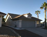 106 Whalers Way, Henderson image