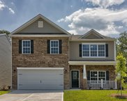638 Collett Drive, Blythewood image