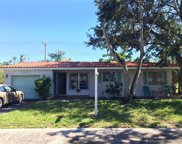 14231 Lake Candlewood Ct, Miami Lakes image