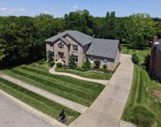 14003 Hickory Ridge, Louisville image