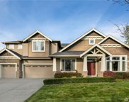 3421 223rd Place SE, Bothell image