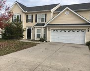 1617 Harrison Way, Spring Hill image