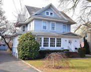 135 Spencer  Avenue, Lynbrook image