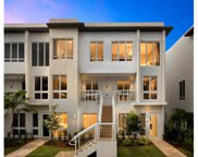 10225 Nw 63rd Ter Unit #103, Doral image