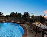415   S Laureltree Drive, Anaheim Hills image