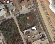 1300 S Ocean Shore Blvd, Flagler Beach image