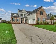 2013 Chattooga Ct., Myrtle Beach image