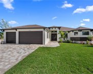 1813 NW 36th PL, Cape Coral image