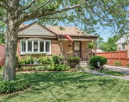 560 South Edgewood Avenue, Elmhurst image