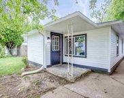 1156 E Mckinley Street, South Bend image