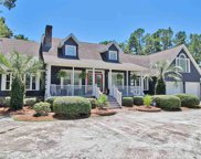 3384 Collins Creek Dr., Murrells Inlet image