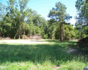 11524 Garners Ferry Road, Eastover image