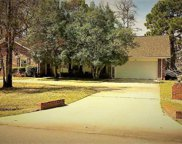 1612 Crooked Pine Dr., Surfside Beach image