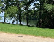 Lakeview Drive, Jenkinsville image