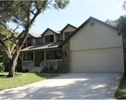 1533 Oak Way, Sarasota image