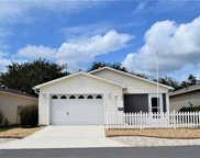17296 SE 93rd Heyward Avenue, The Villages image