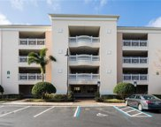 1368 Centre Court Ridge Drive Unit 104, Reunion image