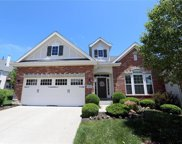 322 Kendall Ridge  Court, Chesterfield image