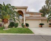 9685 Phoenician Avenue, Las Vegas image
