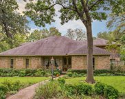10858 Ridge Spring Drive, Dallas image