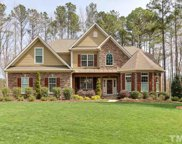 7308 Hasentree Way, Wake Forest image