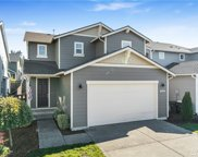 9030 Aster St SE, Tumwater image